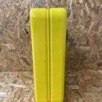 Custom Bluetooth Jerrycan Speaker (DVS'33)